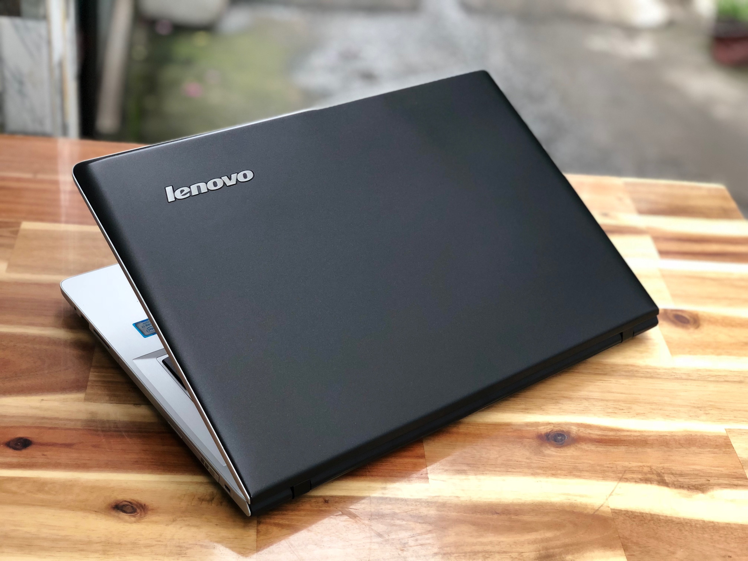 Laptop Lenovo ideapad 500-15ISK, I7 6500U 8G 1T Vga 4G Full HD Like new zin 100% Giá rẻ3