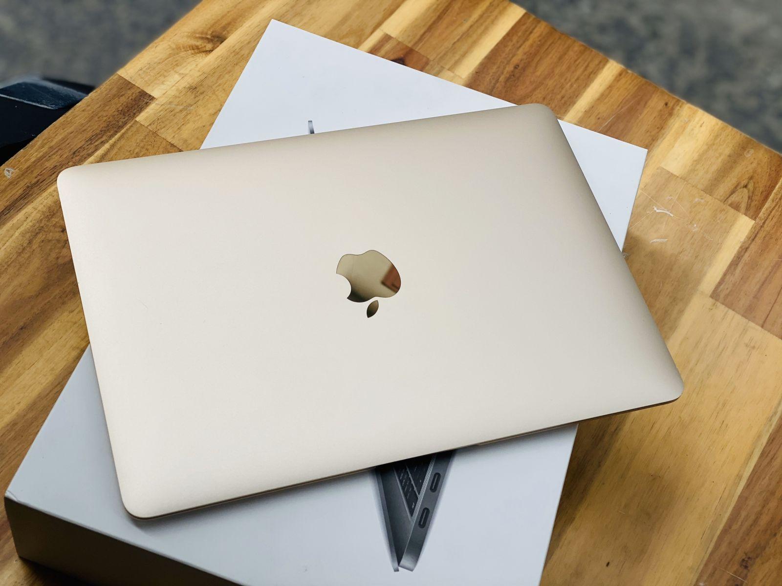 the new macbook 2015 cu