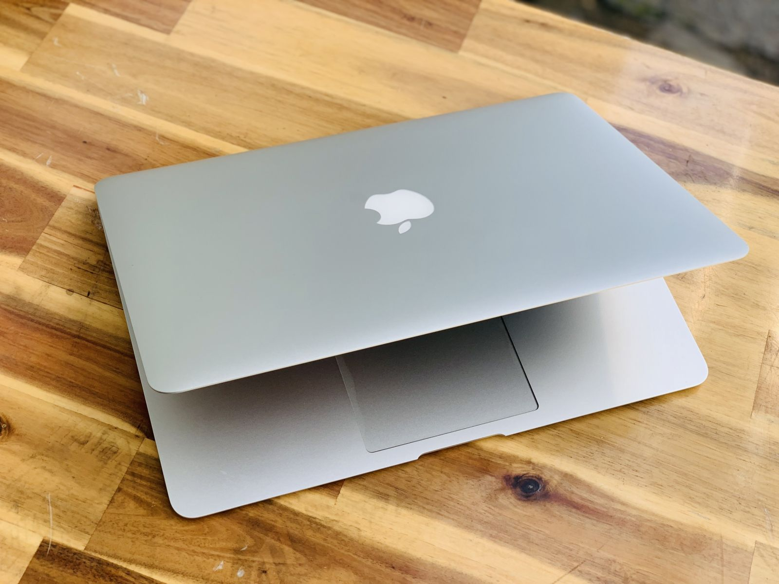 macbook air 2014 i7