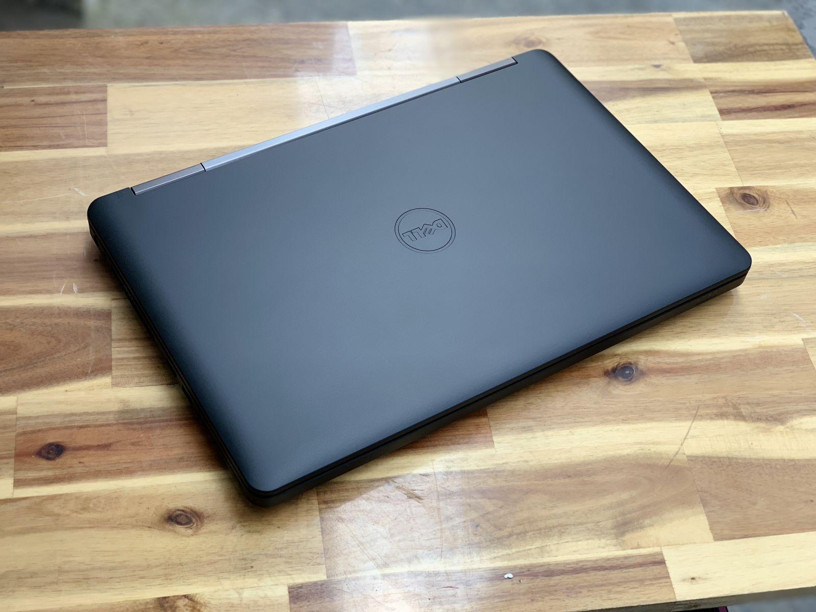 Dell latitude e5540 i5 giá rẻ