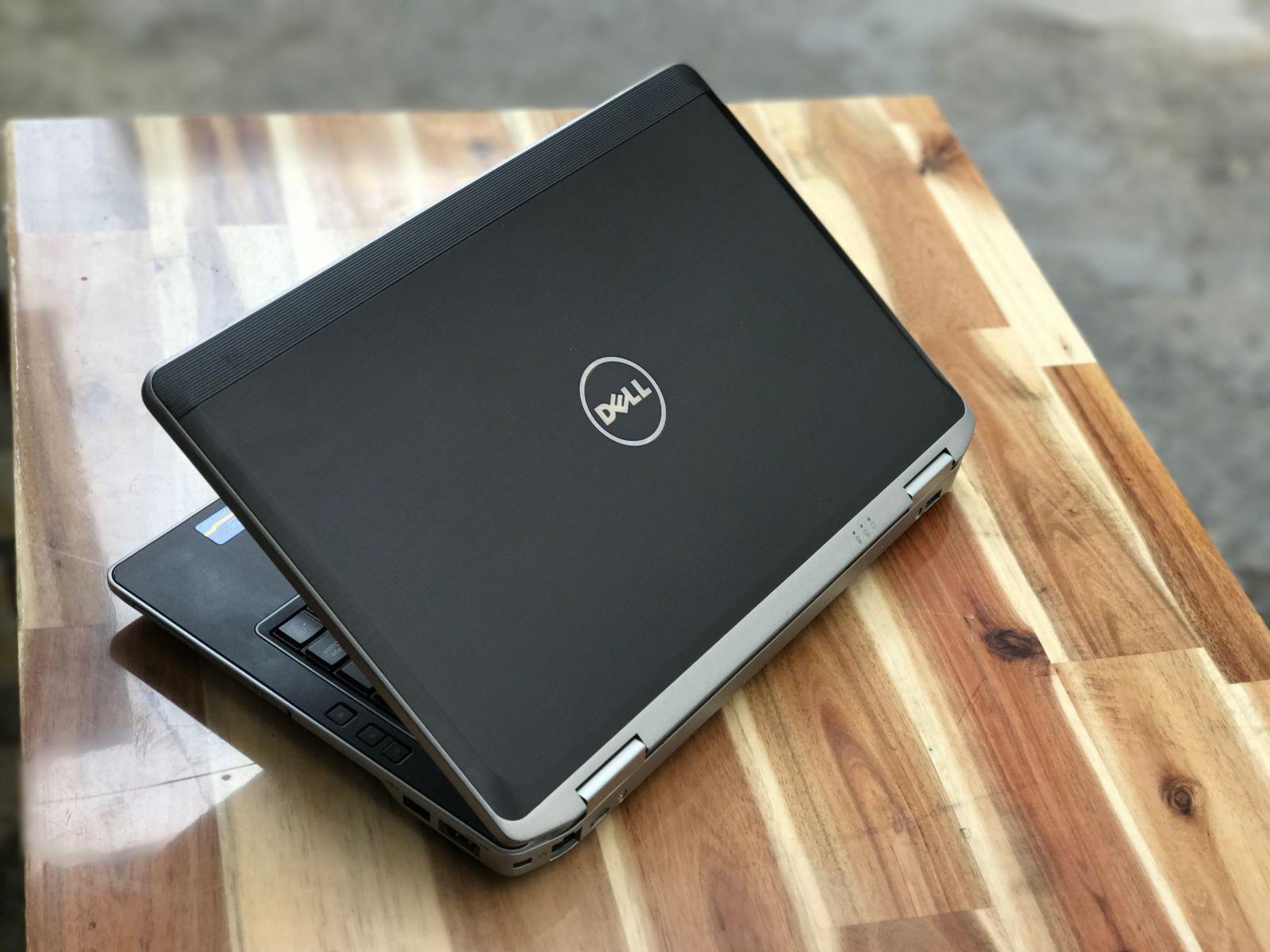 Dell latitude e6430s i5 giá rẻ
