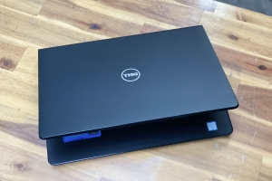 Laptop Dell Vostro 3478/ i5 8250U 8CPUS/ SSD128+500G/ Finger/ 14in/ Like New/ Siêu Bền/ Giá rẻ