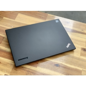 Laptop Lenovo Thinkpad X240/ Core i7 Haswell/ 4G/ SSD128 -500G/ 12/5in/ Win 10/ Giá rẻ