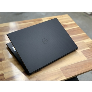 Laptop Dell Inspiron 3442/ i5 4210U/ 4G/ 500G/ 14in/ Giá rẻ