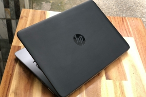 Laptop Hp Ultrabook 840 G1/ I5 4300U/ 4G/ SSD128-500G/ 14in/ Win 10/ Like New/ Giá rẻ