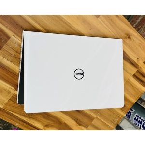 Laptop Dell Inspiron 5458/ i7 5500U/ 8G/ SSD240/ Vga GT920M/ 14in/ Win10/ Giá rẻ
