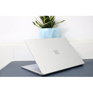 Surface Laptop 2/ i5 8250U/ 8G/ SSD128/ 2K/ Touch/ Win 10/ 13.5in/ Giá rẻ