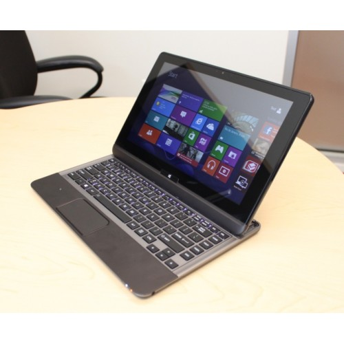 Laptop Toshiba U925, laptop kim tablet, 2in1